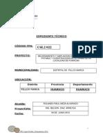 C6L2 022 Pillcomarca