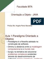 Aula1 Java