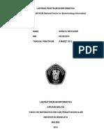 LAPORAN BIOINFORMATIKA I.pdf