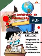 PPT.TALLERDEHABITOSDEESTUDIO6,7,8