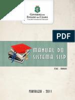Manual Sisp