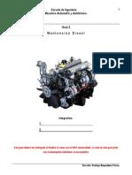 Guia 2 Laboratorio Inyeccion Diesel