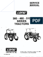 utb 445 s utb 530 service-repair manual   internal combustion engine    piston