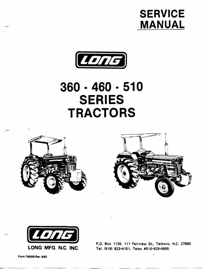 utb 445 s utb 530 service repair manual internal combustion engine rh scribd com Fiat Tractor Italy Fiat Tractors Plough During