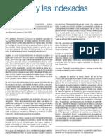 Paricio Palimpsesto_08 11 Ignacio Paricio.pdf
