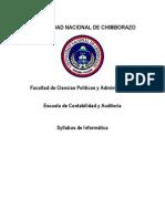SILABO informatica i 2014.pdf
