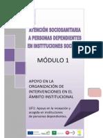 Módulo_1_UF_1