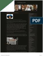 Strahlenfolter Stalking - TI - Global Electromagnetic Weapons - Blombladivinden.wordpress.com