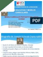 Exposicion de Joseph Schwab 7