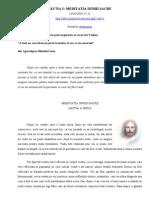 MEDITATIA INIMII SACRE.doc