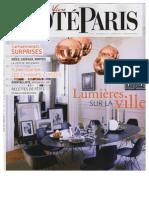 Côté Paris Déc Janv 2013 2014.doc