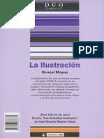 Ilustraci%F3n45