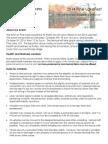 Wellness Vendor Application Non Resident 2014