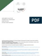 FA_U3_AF5_JAAP.docx