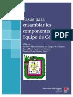 Pasos_Para_El_Ensamble_de_un_Equipo_De_Cómputos