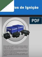 catalogo_21_modulos_18062012095146