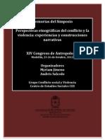 Compilado-ponencias-XIV-Congreso-de-Antropología-20-sept-2013-copia