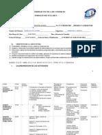 02 Formato de Syllabus Derecho Laboral 2014 - Copia