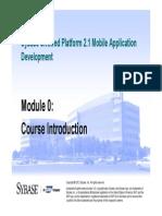 SUP521_EN_Col95_V2.0_FV_Show.pdf