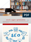 On Page Optimization 2014 Technique - By SEO and PPC Expert