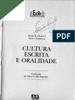 LIVRO Memórias da Melhor Idade de Alto Araguaia c9f07fa711d