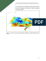 Biomonitoraggio Dell'Area a Rischio Ambientale Comprensorio Del Mela Biomonitoraggio Mela Unipa (1)