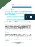 14-03-14 Nota Servicios Sociales_boandanza