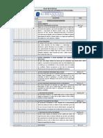 Plan_de_cuentas_web2 Aguirre y Asociados