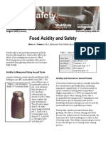 FN Food Safety 2008-01