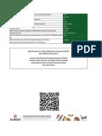 movimentos sociais e sujeito historico.pdf