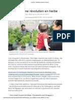 A-2014 03-Cannabis _ révolution en herbe en Uruguay