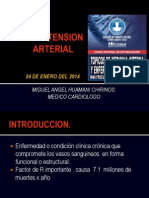 7- Hipertension Arterial