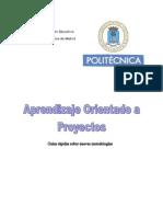 AP Proyectos