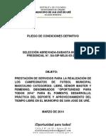 PCD_PROCESO_14-18-2458782_223587011_9879705