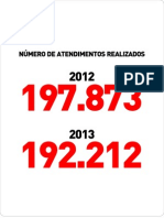 ranking_2012_2013