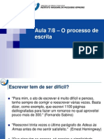 Aula7 Producao Documentos