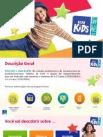 Ipsos - Egm Kids Babies - Imprensa