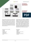 especificacion tecnicas de equipos e instrumentos.pdf