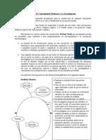 Apuntes Metodologia1