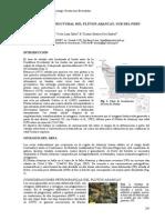 ANALISISESTRUCTURAL DEL PLUTON ABANCAY.pdf