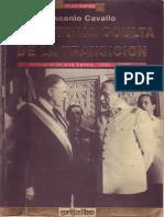 Historia Oculta de la Transición.