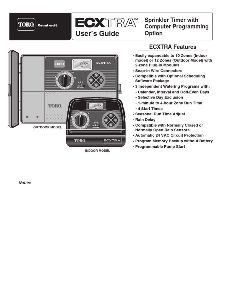 Ecxtra User Guide | Electrical Connector | Relay on toro timecutter drive belt diagram, wheel horse diagrams, murray riding mower diagrams, toro parts, toro wheel horse tractors wiring, yard machine riding mower diagrams, toro seats, toro lawn mower engine diagram, toro schematics, toro electrical diagrams, toro accessories, belt routing diagrams,