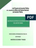 Presentacion PIP.pdf