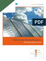 Daikin Solar Brochure_tcm511-229397