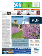 Corriere Cesenate 11-2014