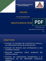 insuficienciavenosa-110929150720-phpapp02