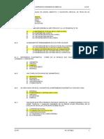 2. Examen Nacional XXXVII 2013