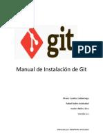 Manual de Instalación de Git.pdf