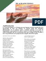 VIVIR AGRADECIENDO.docx