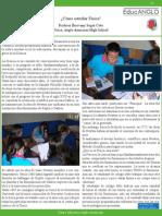 como-estudiar-fisica.pdf